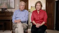 Embattled Dems Tout Family Ties in Campaign Ads