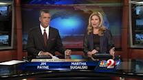 Florida politicians weigh in on Syria debate