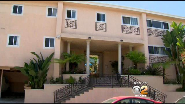 Donald Sterling Now Fighting Lawsuit Filed By Former Apartment Managers