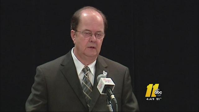 Duke's Cutcliffe is Bobby Dodd Coach of the Year