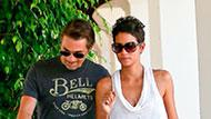 WOWtv - Halle Berry and Olivier Martinez Wedding - All the Details Revealed