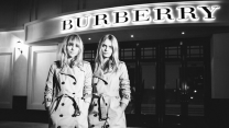 "Burberry is suing J.C. Penney for ""inferior quality"" knockoffs of its famous check pattern"