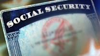 Social Security wrongly awarding disability benefits?