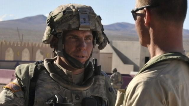 Afghan Shootings: Sgt. Bales Charged With Murder