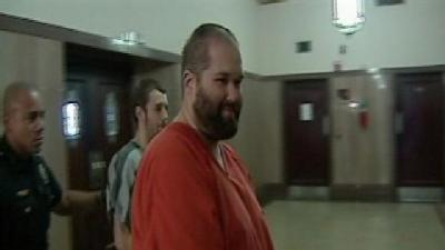 4 Sentenced In Tattooing, Maiming Case