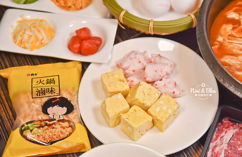 台中壽喜燒 吃到飽 北澤 和牛 公益路15