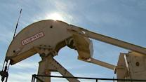 US oil boom spreads to more Western states