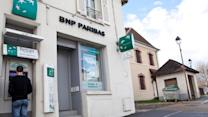 BNP Paribas May Need to Restructure After $10B Fine