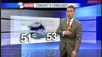 Darby's Weather Webcast, Dec1