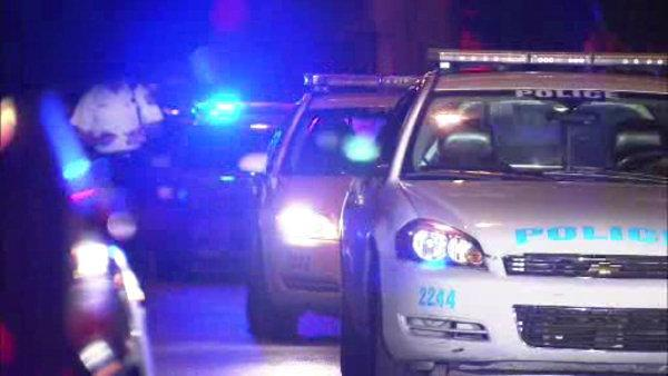 Man killed inside North Philadelphia house