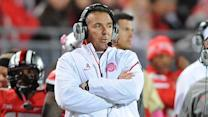 Ohio State not to blame for weak schedule