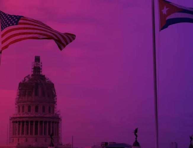 U S Limits Amount Of Money That Americans Can Send To Cuba