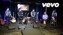 5 Seconds Of Summer Answers Questions From Twitter