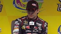 Sound Off: Jeff Gordon