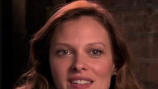 Big Miracle: Vinessa Shaw On Her Character