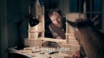 Top 10 most engaging Super Bowl ads