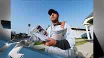 Politics Breaking News: House Panel Passes Bill to Cut Back Mail Delivery
