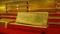 From worst to first: Why gold is about to stage an epic comeback