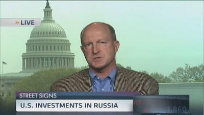 Oligarch influence on Putin exaggerated: Pro