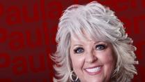 Target Cuts Ties With Paula Deen