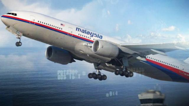 New Report on Missing Malaysia Airlines Plane Highlights Huge Blunders