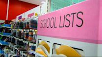 The Hottest Back-to-School Deals