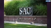 SAC's Martoma Found Guilty Of Insider Trading