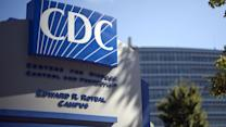 CDC recalls furloughed workers due to salmonella outbreak