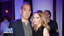 'My Girl' Actress Anna Chlumsky to Be a Mom