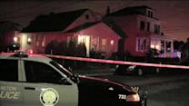 Teen dead, 4 wounded in Hamilton Twp. house party shooting