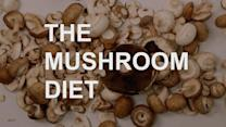 The Miracle Mushroom Diet Raises Questions