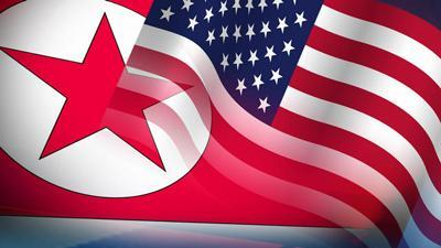 US Tries to Tamp Down New Concerns Over NKorea