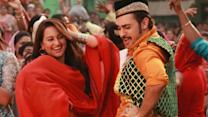 Imran-Sona to recreate Rishi-Neetu magic