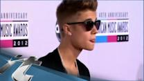 Justin Bieber News Pop: Residents Go After Justin Bieber -- CALL THE COPS!