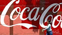 Sugar shortage hits Coca-Cola