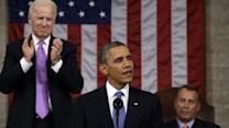 Obama's State of the Union