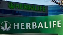 Inside Bill Ackman's 'Deathblow' Promise to Herbalife Event