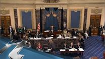 Politics Breaking News: Obama Urges House to Pass Immigration Reform by August