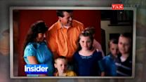TLC Pulls '19 Kids and Counting' From Schedule in Wake of Duggar Scandal