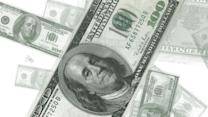 Is going over the 'fiscal cliff' inevitable?