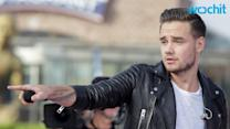 Exclusive! One Direction's Liam Payne Talks Next Album!