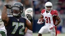 Who will win - Seahawks or Cardinals?