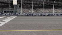 Hot Lap: Richmond International Raceway