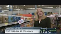 Made in America: The Wal-Mart Economy