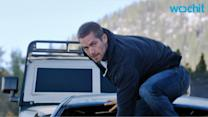 'Furious 7' Revving Up for Record April Opening