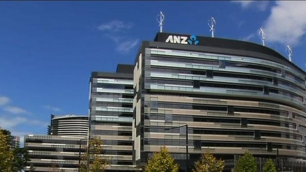 Plans to sack ANZ call centre staff