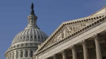 Time to Dump the Debt Ceiling Once and for All?