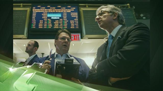 Latest Business News: Futures Dip Ahead of Key Data, Fed Meeting This Week