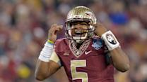 RADIO: Why Jameis can be great