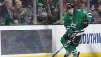 NHL 'passes test' in Peverley collapse